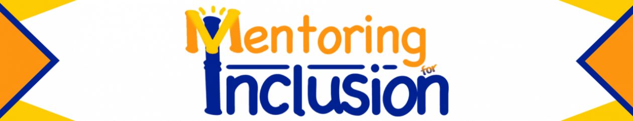 Mentoring for Inclusion